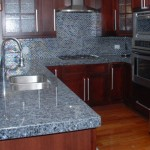 kitchenremodeling