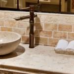 bathroom-remodeling3