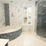 ownersbathroom_700