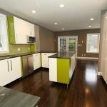 kitchen2_700