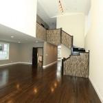 livingroomdiningroom_700